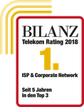 18_FOUR_RZ_Cyberlink_Bilanz-Rating-Signet_vekt_RGB_2_transparent.png