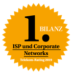 2019_Telekom_Rating_ISP_und_Corporate_Networks.png