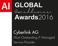 Cyberlink AG -AI Global Excellence Awards 2016 (1701AI97) Winners Logo.jpg