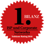 TR_ISP_und_Corporate_Networks_2018.png