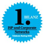 TR_ISP_und_Corporate_Networks.png